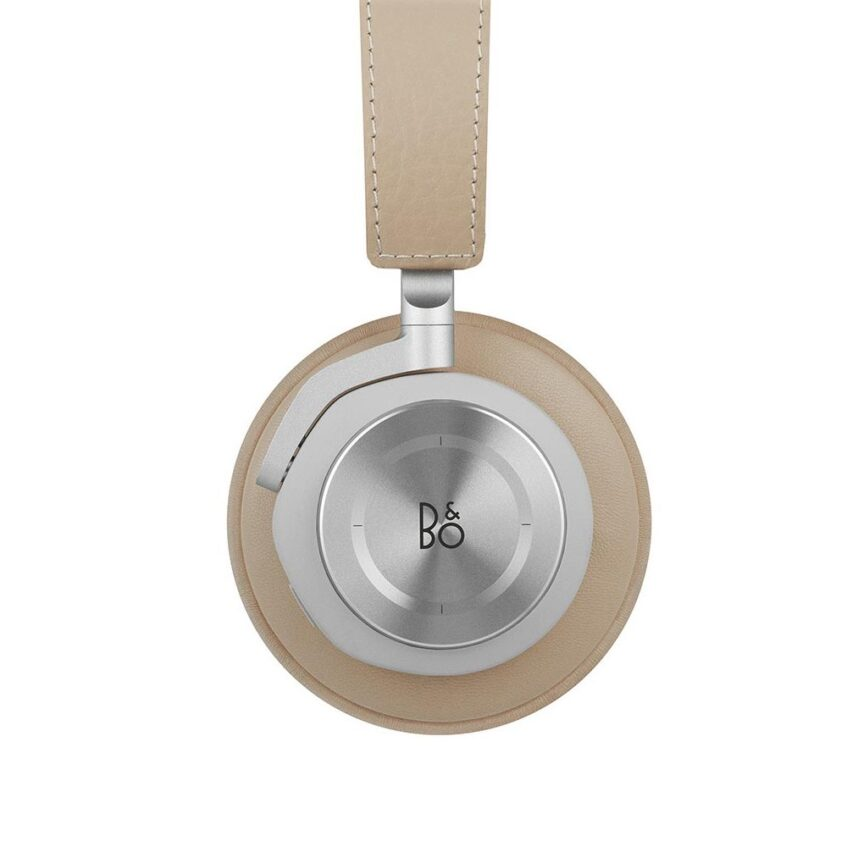 Beoplay h7 side 6