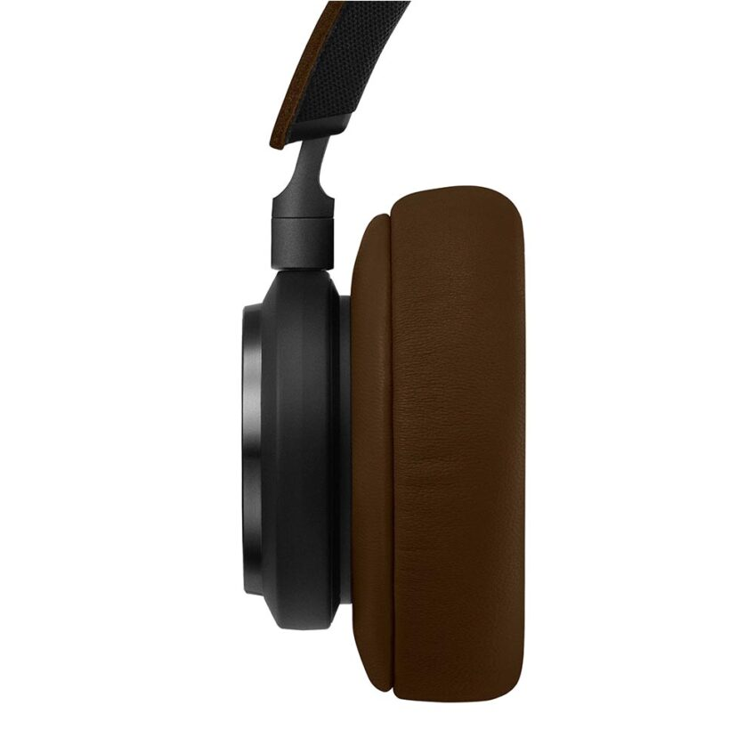 Beoplay h7 side2
