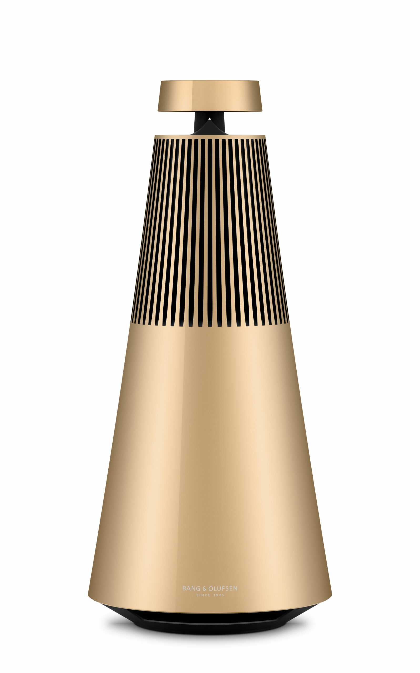 PS_Beosound-2_Gold_Front.tif