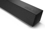 PHILIPS SOUNDBAR TAB5105