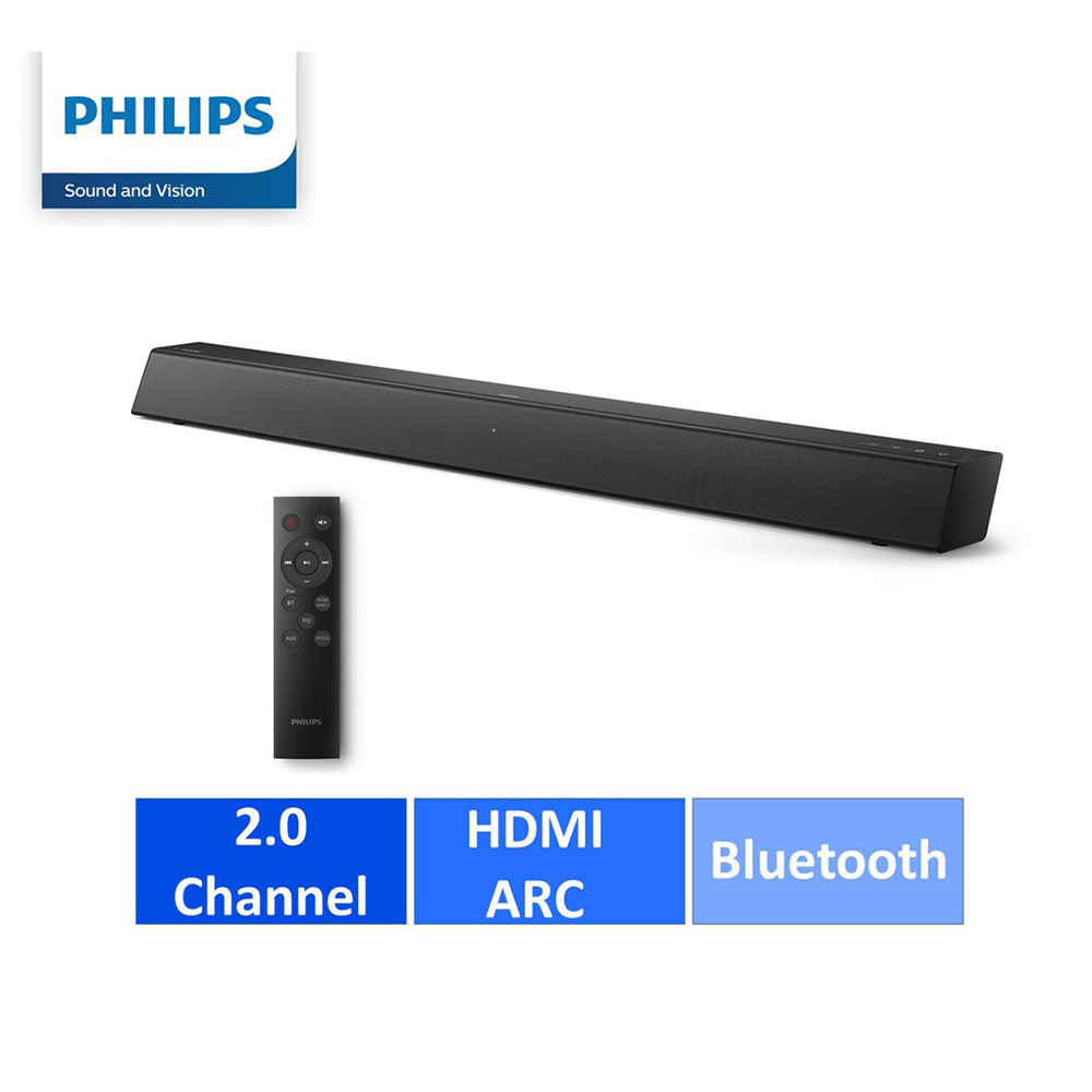 philips tab5105 philips soundbar