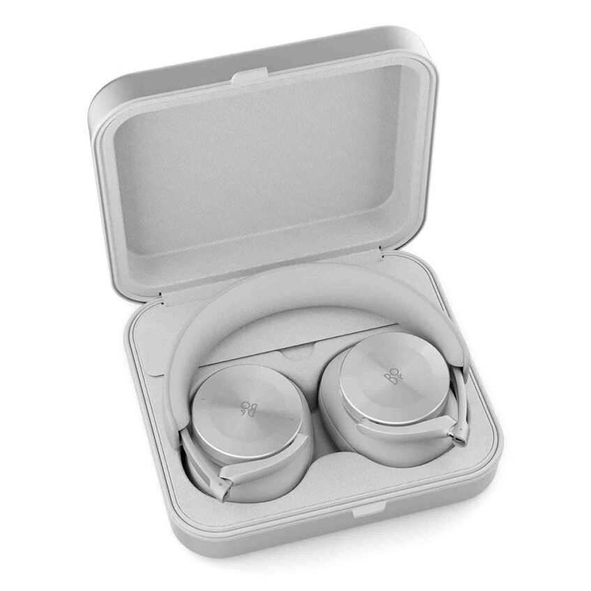 H95 Grey Mist Boxed