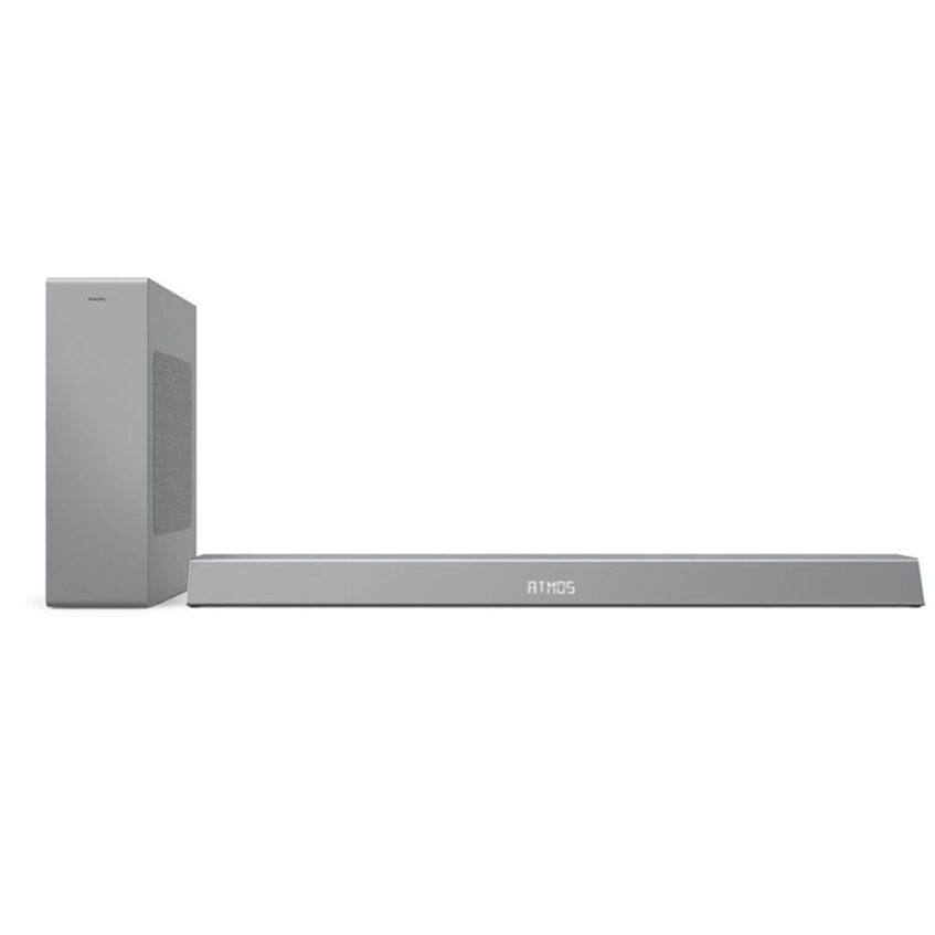 Philips TAB8505 soundbar