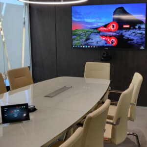 Video Conferencing Solutions