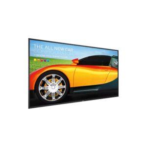 Philips 32BDL3550Q professional displays digital signage