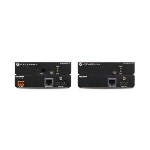 Atlona HDMI extender