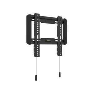 Multibrackets fixed wall bracket 5631
