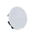 Marks Bluetooth Speaker