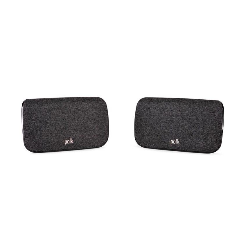 Sr2 rear speakers