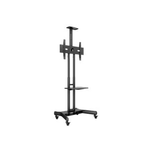 Multibrackets floorstand