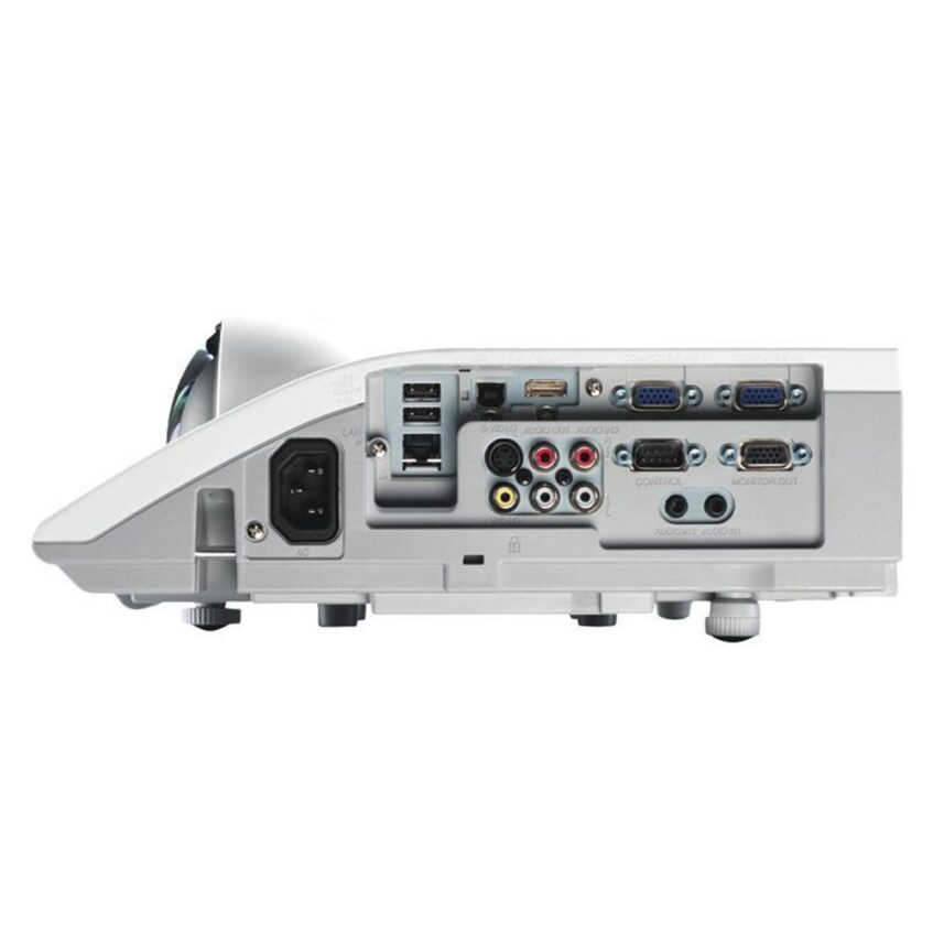 CP-CX301WN 2