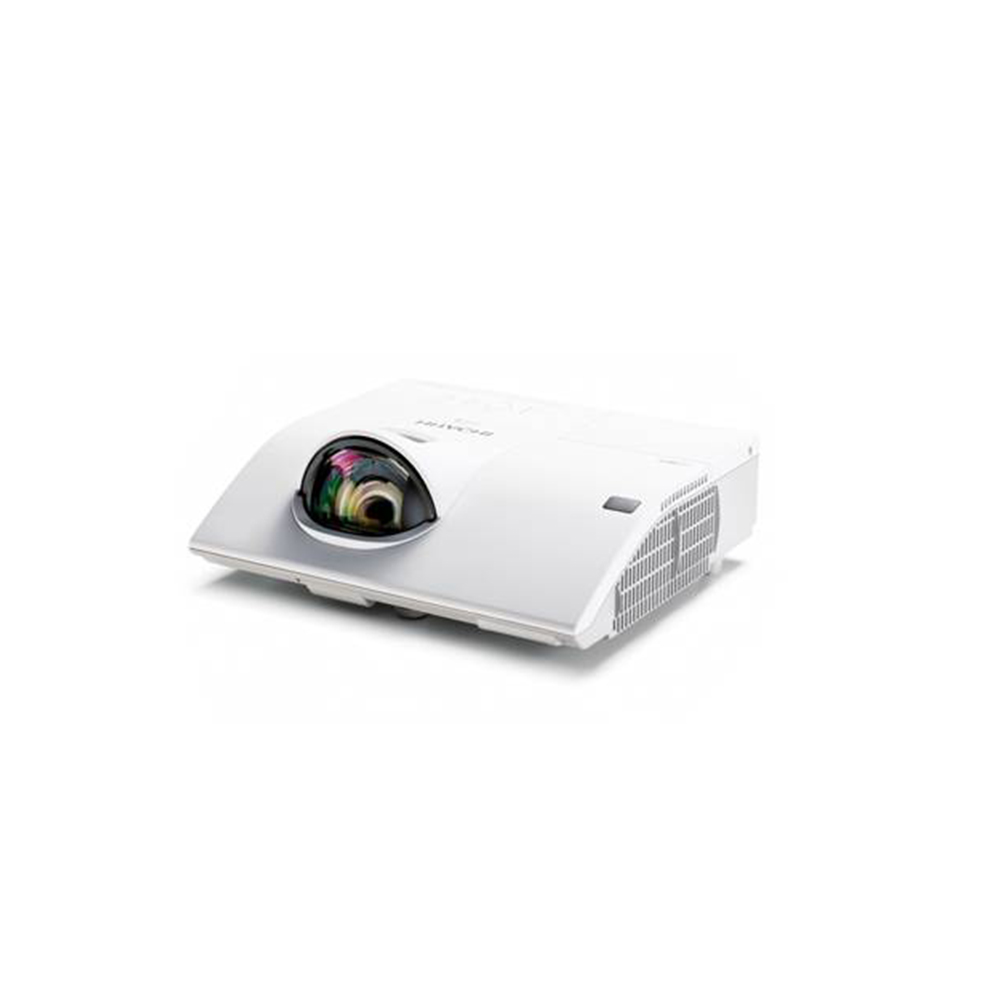 educational projector