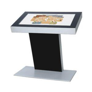digital kiosk signage malta
