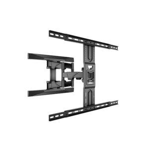 Multibrackets Tv Wall swivel bracket