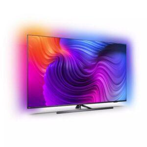 Philips tv 50pus8556 astral malta