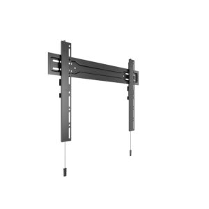 TV wall bracket fixed, multibrackets