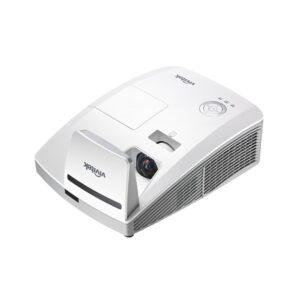 vivitek D755WT educational projector