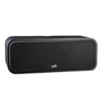 Polk s30 center speaker surround system