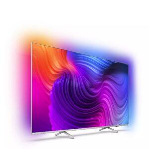 Philips tv 70pus8556 astral malta
