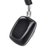 B&W wired headphones P5 series 2