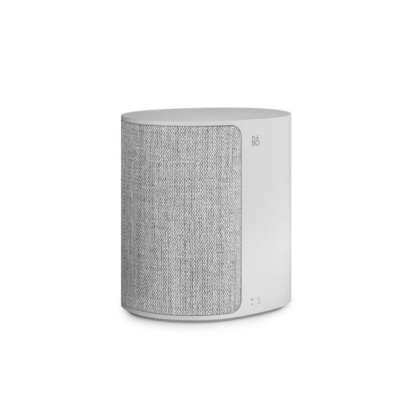 Beoplay m3 grey