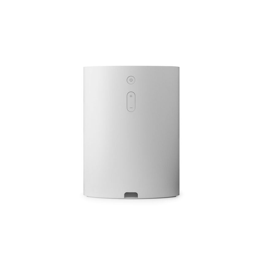 Beoplay m3 grey back