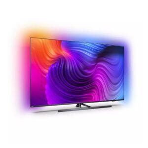 Philips tv 43pus8556 astral malta