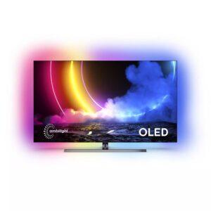Philips 55oled856 oled tv
