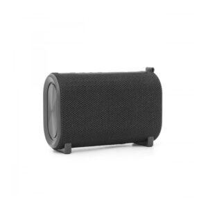 sbox bluetooth speaker