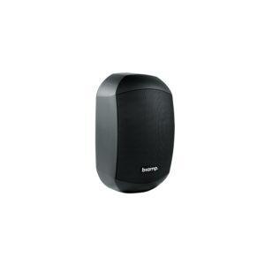 Biamp apart Mask 4ct 100v speaker