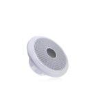 Fusion marine speakers