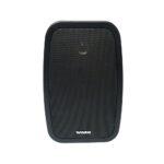workpro bluetooth speaker neo-5a-bt