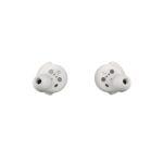 B&O Beoplay eq Adaptive noise cancelling wireless earphones