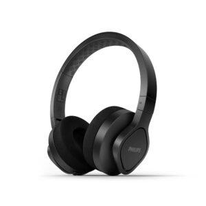Philips taa4216 Sports headphones
